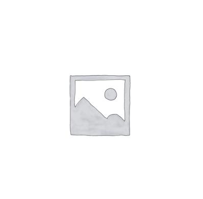 ДЭНАС-ПКМ 6 поколения вид 2