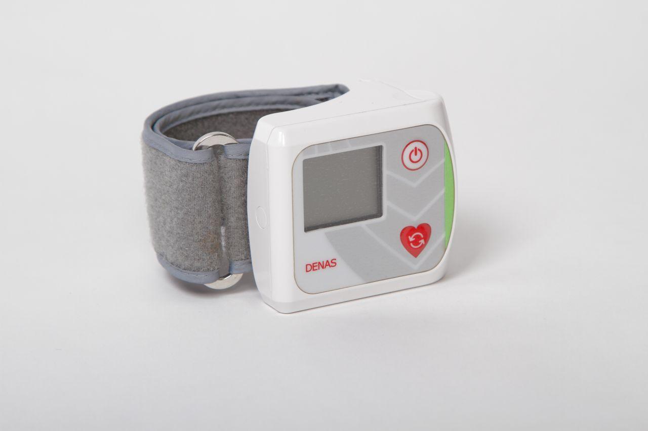 Физиотерапевтический аппарат дэнас противоспазматический | отзывы.
