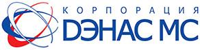 ДЭНАС в Томске