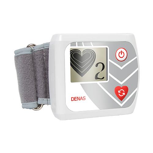 ДЭНАС-Кардио 3 поколения