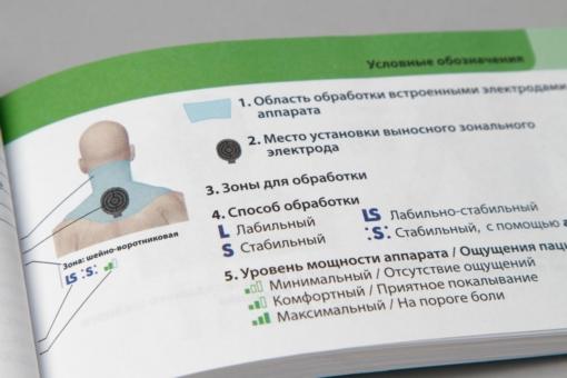 ДЭНАС-ПКМ четвертого поколения