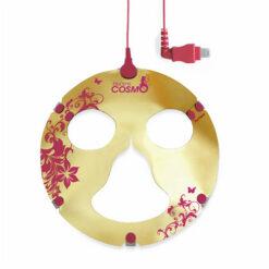Электрод-маска