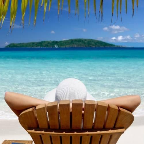 Как не заболеть после отпуска?