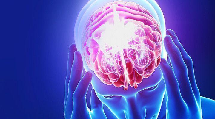 лечение головной боли аппаратами дэна